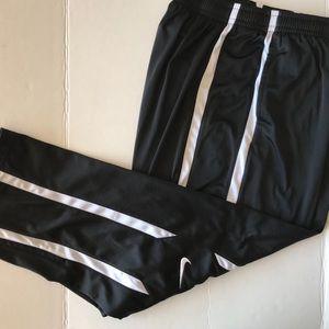 Nike Team Overtime Warm Up Training Pants